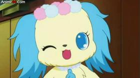 Jewelpet-G3-48.jpg